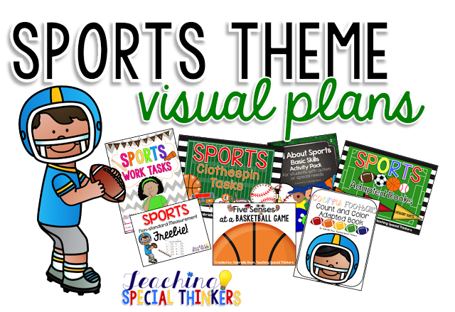 sports themed activities rafflecopter giveaway. Black Bedroom Furniture Sets. Home Design Ideas